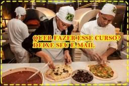 Curso de Pizzaolo Online