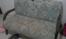 Sofa Namoradeira
