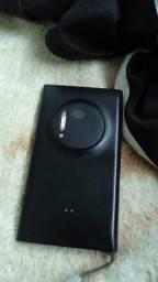 Torro Windows phone 64G 2B RAM 41 megapixel