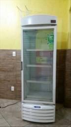 """Freezer """"Dourados MS """""""