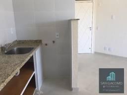 Alugo apartamento 2 quartos de 60m2- Porto das Dunas, Fortaleza CEARÁ