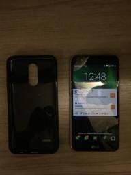 VENDO Celular LG-K10 32gb