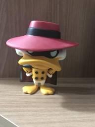 Funko Pop Original Negaduk - Disney sem caixa