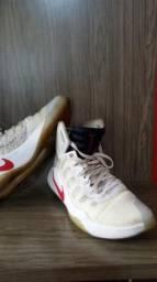 Tênis Nike hyperdunk original n 41