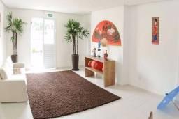 Cobertura Duplex no Smile Cidade Nova/3 qtos/ITBI e registro grátis