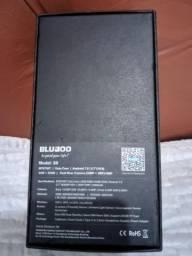 Smartphone Bluboo S8