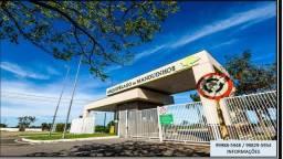 Lotes no Condomínio Arquipélago de Manguinhos Financiados em até 10 anos