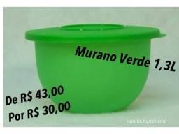 Peças Tupperware