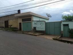 Loja ou casa são Luis Betim