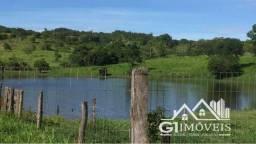 Propriedade rural a 20km de Alto Horizonte