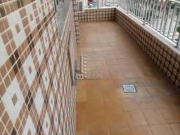 Apartamento à venda com 2 dormitórios em Vila da penha, Rio de janeiro cod:2021255