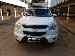 Gm - Chevrolet Ss10 - 2012