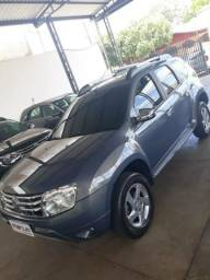 Duster Dynamique 1.6(Marlin Multimarcas) - 2015