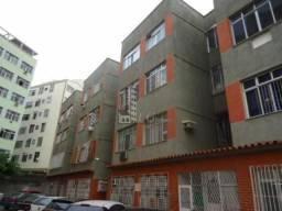 magnifico apartamento de 2 quartos em olaria