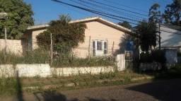 Terreno à venda em Guarujá, Porto alegre cod:MI17626