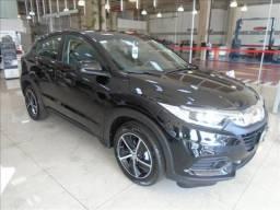 Honda Hr-v 1.8 16v lx - 2020