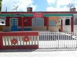 ALUGO casa Tamandaré