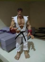 Vendo troco Ryu Sota Toys