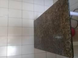 Mesa mármore /micro-ondas