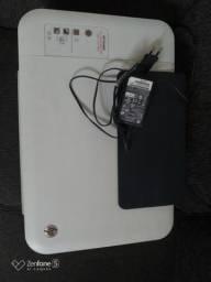 Impressora hp e scanner