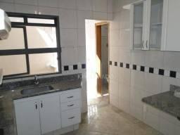Apartamento 1 Quarto com armários Vila Vaiana-