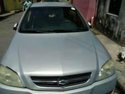 Astra 2.0 hidramatico - 2005