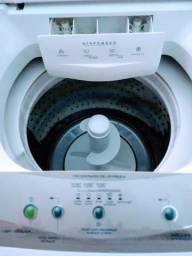 Máquina de lavar Brastemp 8kg 220v