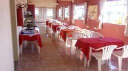 Ótima oportunidade de negócio em Guarapari