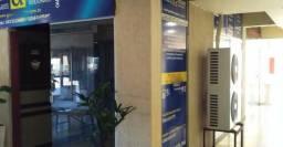 Aluga-se ou vende,Sobre Loja Semi mobiliada em Cachoeirinha no Calçadão , 20 m2,Sem Fiador