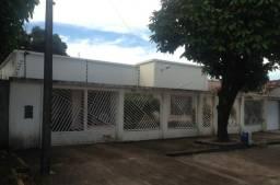 Casa no bairro Central