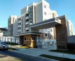 Apartamento Novo Pedro Moro - Três quartos com suíte - Direto com o proprietário