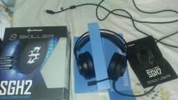 Vendo headset