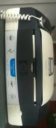 Hp officejet j3600 series