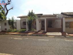 Casa, Residencial Jardim Primavera, Itumbiara-GO