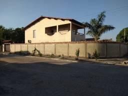 Casa Duplex 4 quartos - Excelente acabamento