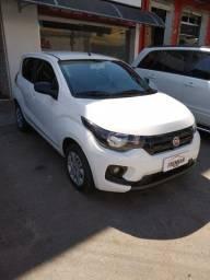 Fiat Mobi Òtimo estado de Conservação!!!