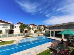 Casa com 4 dormitórios à venda, 230 m² por R$ 1.100.000 - José de Alencar - Fortaleza/CE