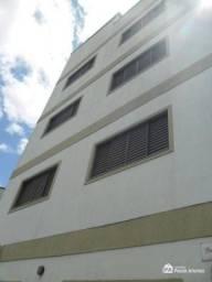 Apartamento com 3 dormitórios à venda, 211 m² por R$ 380.000,00 - Jardim Quisisana - Poços