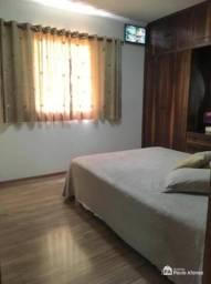 Casa Residencial à venda, Jardim Novo Mundo, Poços de Caldas - .