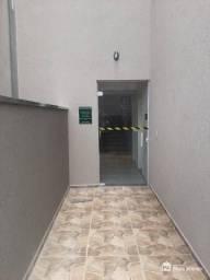 Apartamento com 2 dormitórios à venda, 60 m² por R$ 300.000,00 - Santa Ângela - Poços de C