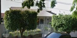 Casa com 3 dormitórios à venda, 234 m² por R$ 495.653,11 - Zona III - Umuarama/PR