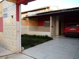 Linda casa em Condominio fechado - Amaral de Matos 165.000