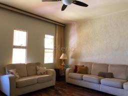 Casa à venda com 3 dormitórios em Jardim nova europa, Campinas cod:CA025252