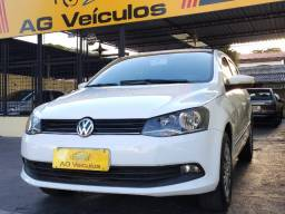 Volkswagen Gol Comfortline 1.0 2016
