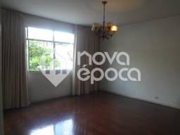 Apartamento à venda com 3 dormitórios em Piedade, Rio de janeiro cod:ME3AP43531