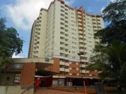 Apartamento para alugar com 1 dormitórios em Nova ribeirania, Ribeirao preto cod:L22242