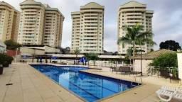 Apartamento para alugar com 2 dormitórios em Chácaras alto da glória, Goiânia cod:621007