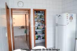 Casa à venda com 4 dormitórios em Ponta da fruta, Vila velha cod:2981V
