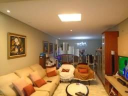 Apartamento com 3 dormitórios à venda, 110 m² por R$ 660.000,00 - Ponta da Praia - Santos/