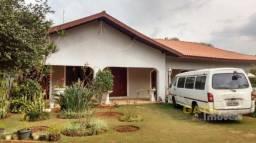 Casa em Condomínio para Venda em Cajamar, Alpes dos Araçás (Jordanésia), 4 dormitórios, 1